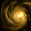 Wizard Classfeature Eyeofthestorm.png