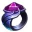 Crafting Jewelcrafting Ring T06 02.png