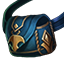 Icon Inventory Bag Thaumaturgiccontainer.png