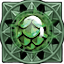Icon Inventory Enchantment Demonic T13 01.png
