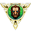 Icon Inventory Overload Defense Player Troll T02.png