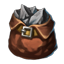 Icon Inventory Pack Elemental Earth 01.png