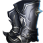 Inventory Feet Dragonempire Guardianfighter 01.png