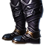 Inventory Feet Leather Professions Leatherworking Aberrant Lv65.png