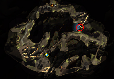 Lava map 3.png