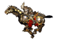 Preview Large Mount Horse Epic Black 01.png