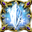 Icon Inventory Armorenchant Frostburn T13 01.png