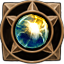 Icon Inventory Enchantment Salvage T7.png