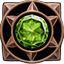 Icon Inventory Enchantment Tranquil T8 01.png