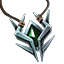 Icons Inventory Talisman Companion Lightning.png