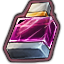 Inventory Consumables Potion T4 Pink.png