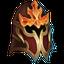 Inventory Head Elemental Fire Tricksterrogue 01.png