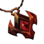 Inventory Secondary Talisman Elemental Fire 02.png