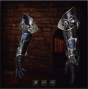 KnightCaptainGauntlets.jpg