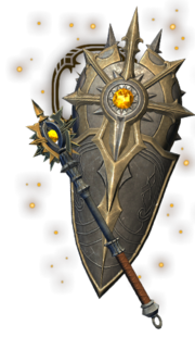 Collection Content Foreground Artifactgear Sunset Paladin.png