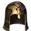 Inventory Head Halfplate Professions Armorsmithing Iron Lv26.png