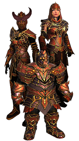 Collection Content Foreground Underdark Duskarmor.png