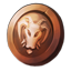 Crafting Resource Coin Copper.png