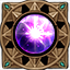 Icon Inventory Enchantment Tactical T14.png