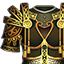 Inventory Body Chain Professions Armorsmithing Adamantine Lv70.png