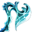 Inventory Secondary Axe Elemental Water 01.png