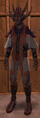 NW Cult of the Dragon Male Front.png