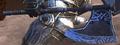 NW WS Battleaxe 03.png