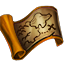 Icon Inventory Stronghold Explorers Chart Orange.png