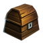 Icons Inventory Misc Chest 02.png