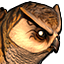 Icons Inventory Mount Owlbear Tiger.png