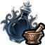 Inventory Consumables Potion T6 Alchemical Water.png