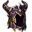 Inventory Head Prestige T06 Scourge 01.png