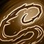 Power Icon Companion Razorwood Vinecrash.png