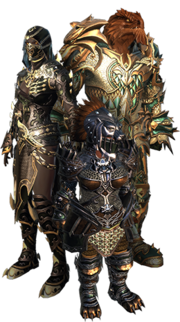 Collection Content Foreground M12 Chult Huntsman.png