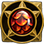 Icon Inventory Enchantment Dragon T7 01.png