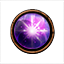 Icon Inventory Enchantment Tactical T2.png