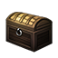 Icons Inventory Stronghold Wall 02.png