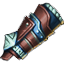 Inventory Arms Frostborn Trickster 01.png