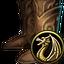 Inventory Feet Stronghold Dragon Hunterranger 01.png