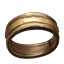 Crafting Resource Ring Horn.png