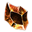 Icon Inventory Gemfood Dravite.png