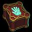 Icon Lockbox Resurgence Companionpack Epic.png