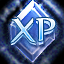 Icon Numerics Experience Double.png