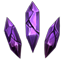 Icons Inventory Stronghold Shard Heroic.png