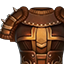 Inventory Body Leather Professions Leatherworking Deer Lv26.png