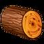 Crafting Resource Log Yew.png