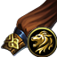 Inventory Arms Stronghold Lion Controlwizard 01.png