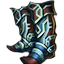 Inventory Feet Frostborn Scourge 01.png