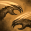Power Icon Companion Frenziedclaw.png