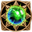 Icon Inventory Enchantment Savage T11 01.png